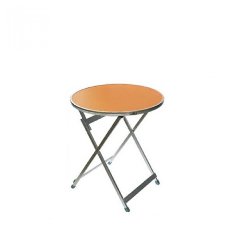 앤탑 알미늄 접이식 테이블 T-5
