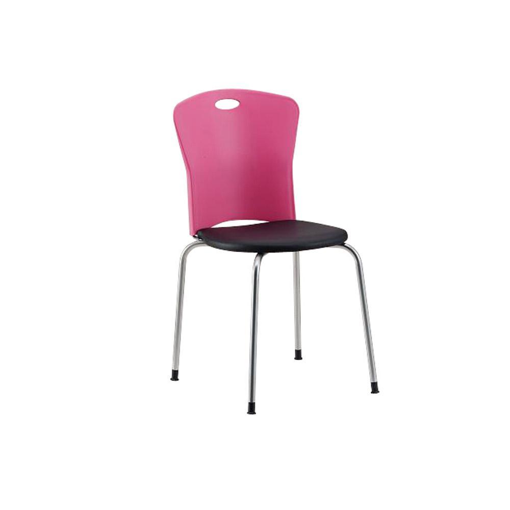 리썸 회의의자