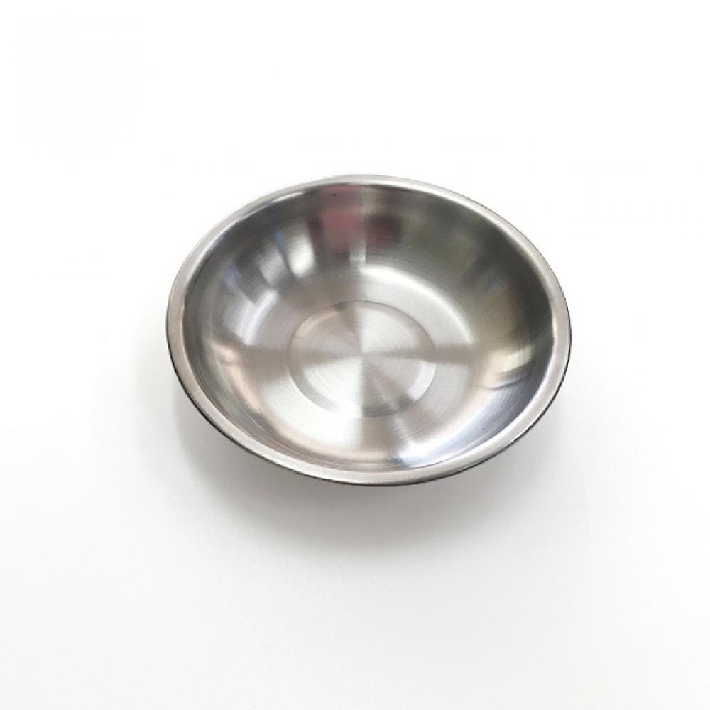 개별식기 접시10cm