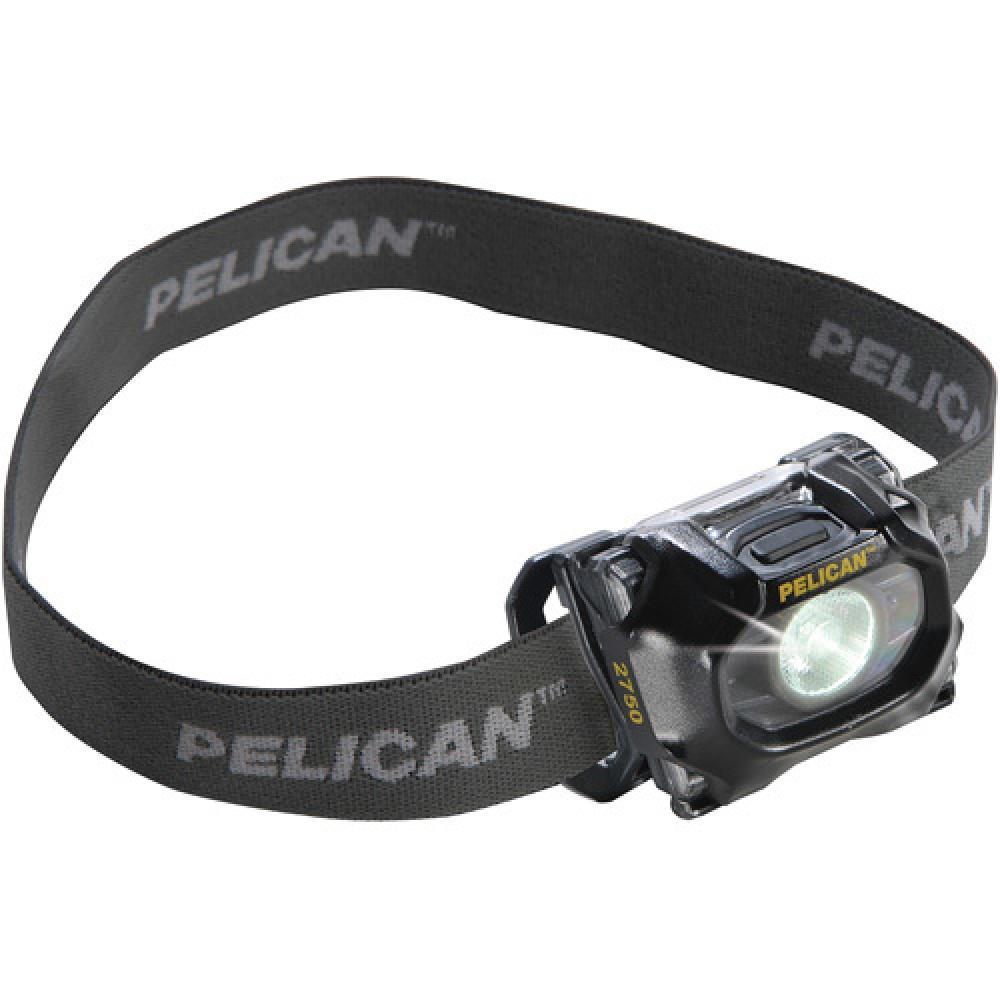 펠리칸 2763389 방수케이스 1020 300g