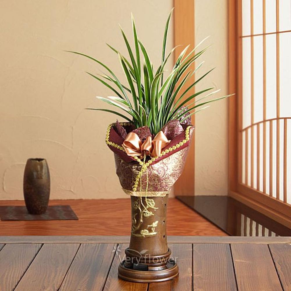금기 (중급) 개업선물 기념일 꽃배달 꽃선물