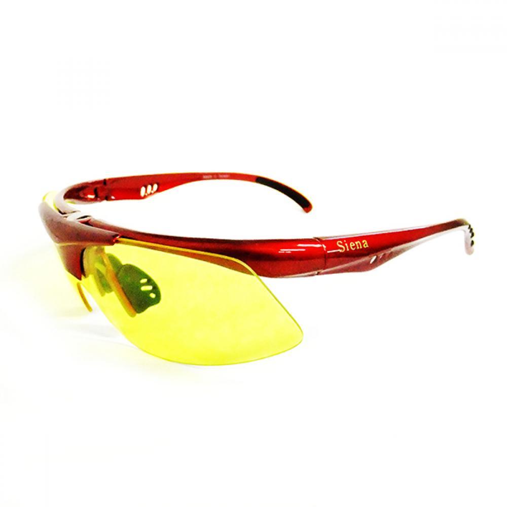 siena 도수장착가능 썬글라스