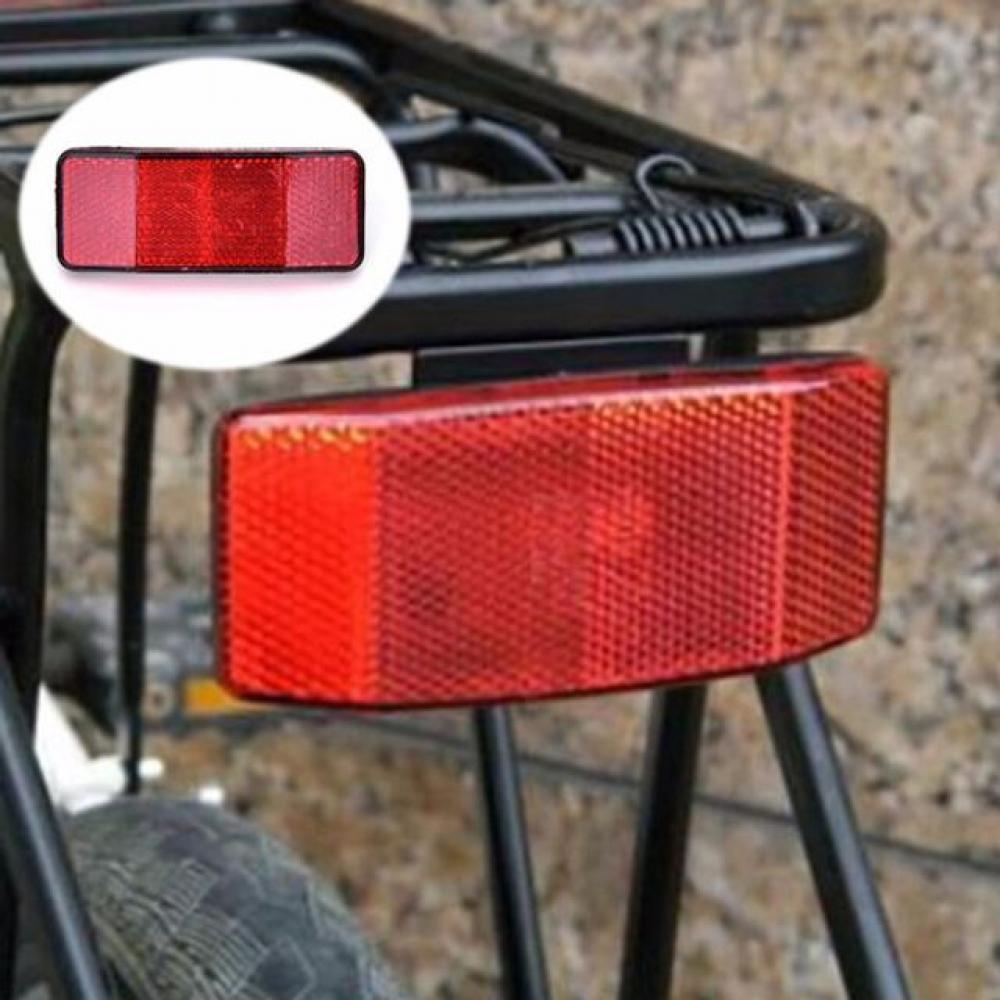 자전거안전표시등04 안전표시 안전등 자전거안전표시조명 안전표시등