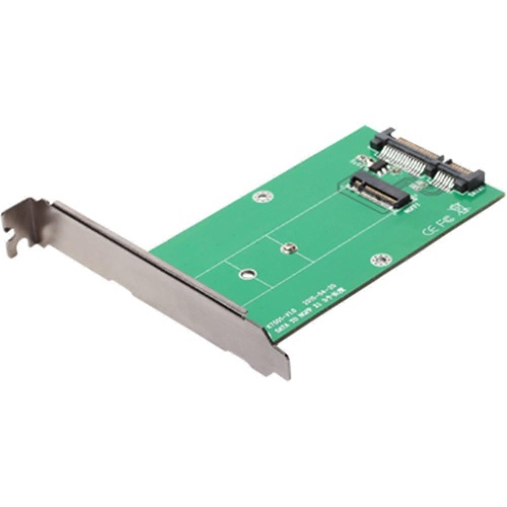 강원전자 NETmate SATA 컨버터 (NM-NGB1)
